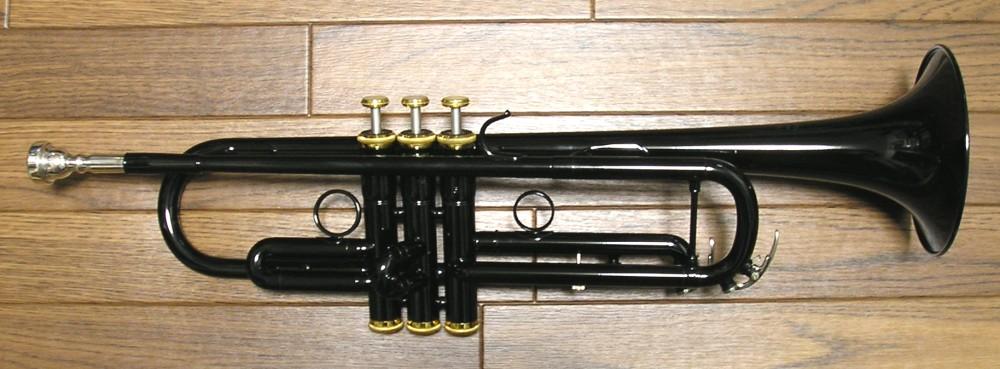 Yamaha ytr 6310z for Yamaha 6310z flugelhorn